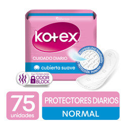 QISINI 100 La protecci/ón /única para adultos de tres capas impermeable y transpirable puede aislar eficazmente las bacterias
